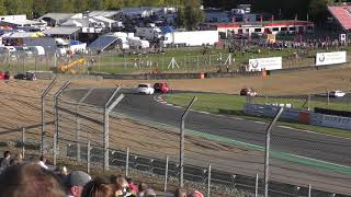 upload race winner car 94 Fiesta Junior race   Brands hatch Formula Ford festival 21Oct18 340p