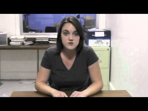 News in 90 Seconds - Oct. 5 2012