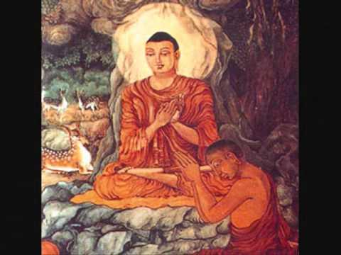 BUDDHAMSARANAMGACCHAMI
