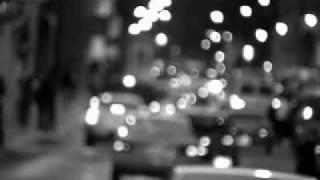 The Transplants - Sad But True Music Video