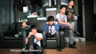 Download Lagu lyla - magic Mp3 (Indopop) Gratis STAFABAND
