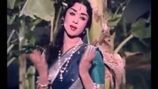 Pattukku Patteduthu Hd Song Videos Download In HD MP4  3GP