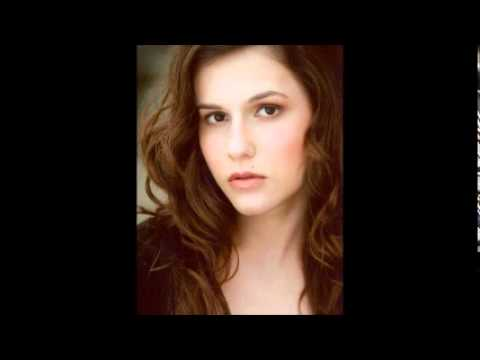 Zoey 101 quinn now