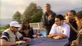 Watch Luniz I Got 5 On It video
