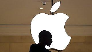 Apple'da Net Kar Yüksek, Satış Rakamları Düşük