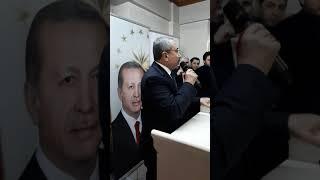 İSMAİL ERDEM, BATTAL İLGEZDİ'Yİ AĞIR ELEŞTİRDİ!