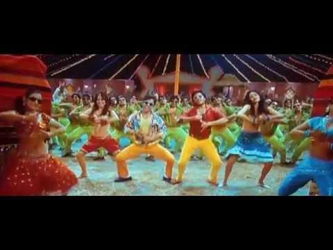 Hum To Hain Cappucino - U.P Bihar Lootne - Ft Ritesh Deshmukh...