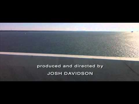 Dead Island THE MOVIE Opening Credits iPhone Filmed Feature Indie Film