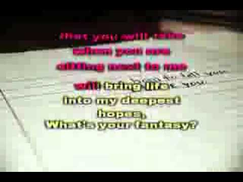 Your Call- Secondhand Serenade[karaoke].mp4 video