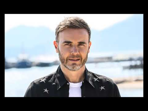 Gary Barlow - Love Won