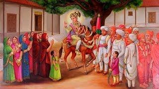 download lagu Swaminarayan Cheshta શ્રી હરિની સ્વાભાવિક ચેષ્ટા Pratham Shree Hari gratis