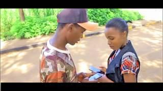 Mwana Wa Njeri - Kairitu Kari Madiaba (Official HD Video)