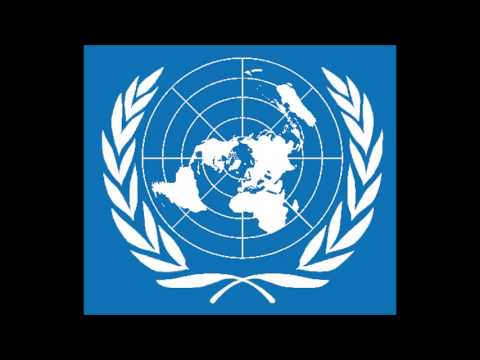 UN's War Against Poverty