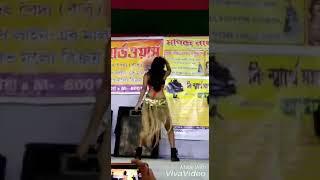 payel hot dance khanjipur