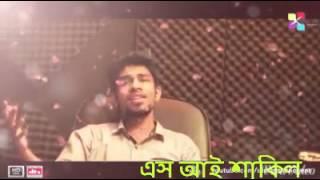 Download বাংলা শিল্পী হিন্দি গান , Just Osum . 3Gp Mp4