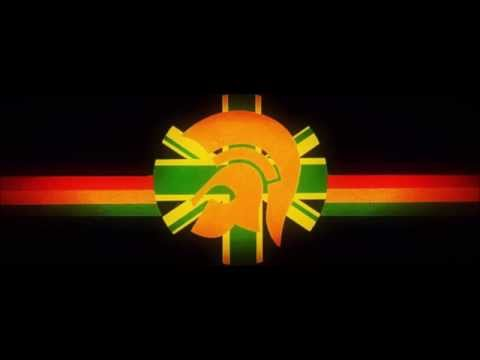 Reggae Beat 2014 - Instrumental video