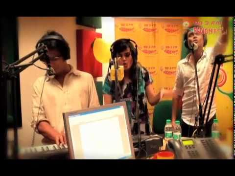 Tera Emotional Attyachaar - By Amit Aditi and Amitabh!