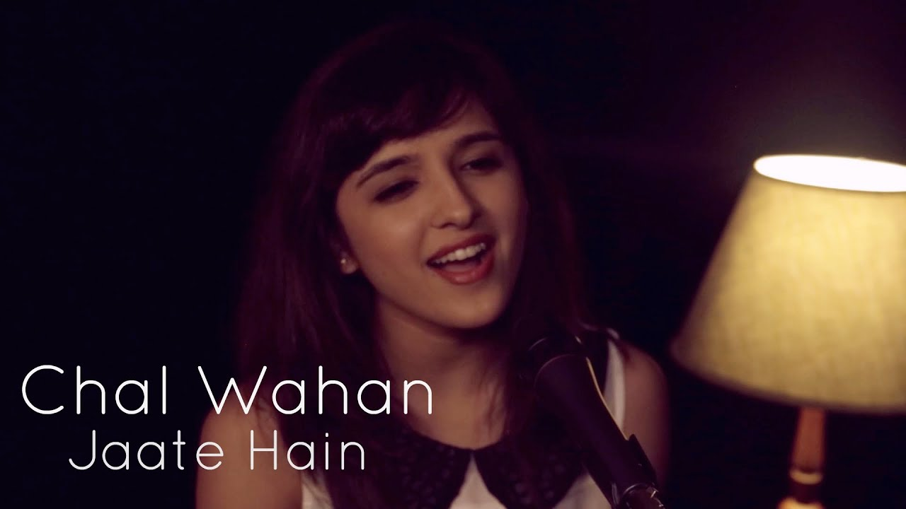 ... Singh) 2015 Cover By Shirley Setia Mp3 Song Download | BDmusic420.Com
