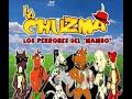 La Chuzma Mix