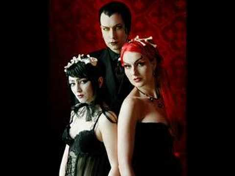 Blutengel - A new dawn