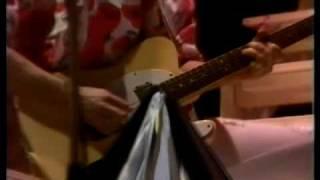 Watch Skyhooks Carlton video
