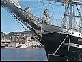 belem août 2013 port  vendre