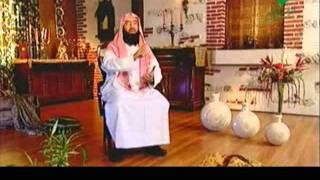 13  قصة قارون (أروع القصص ) نبيل العوضي