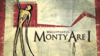 Watch Monty Are I Just In Time video
