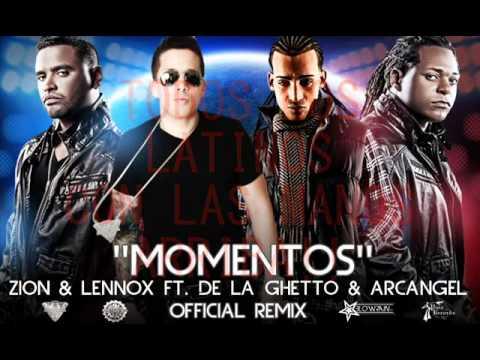 Mix Reggaeton  Revienta Consola [Full Perreo 2011]Dj Totito! HD.wmv