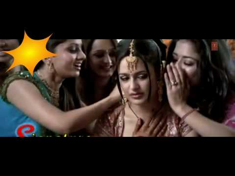 Vaada Tainu ( xClusive Remix By DJ Shyn3 ) High Quality & HD...