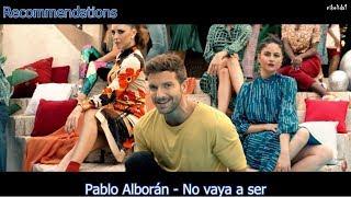 download lagu Top 10 Latin Songs September 30, 2017 gratis