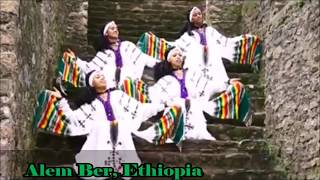 Gonder ~ የተሞናሞነው ~ Ethiopian Music Video