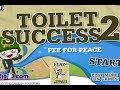 Toilet Success 2 Walkthrough