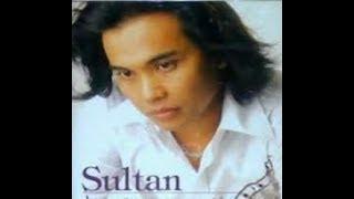 Sultan   Cinta Yang Hilang