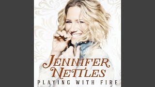 Jennifer Nettles Stupid Girl