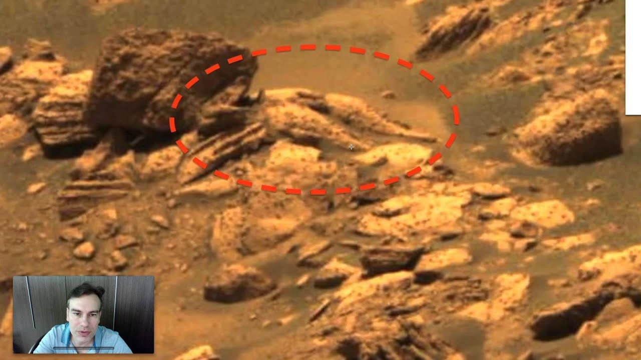 the astronomy on mars Mars is also called the red planet.