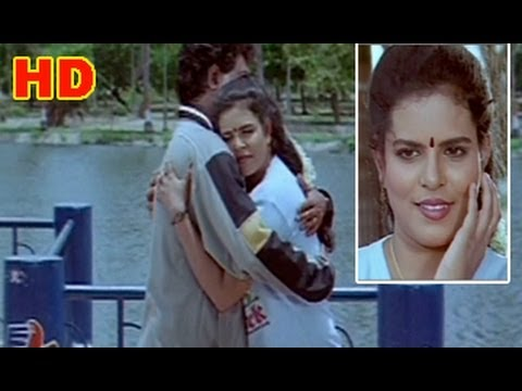 Comedy Express 932 | Back To Back | Telugu Comedy Scenes video