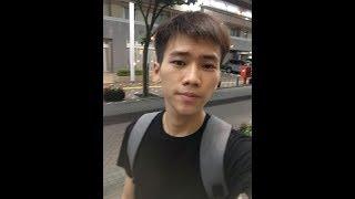 Vlog7: Một ngày của Du học sinh Nhật Bản tại trường P1