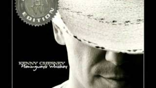 Watch Kenny Chesney Where I Grew Up video