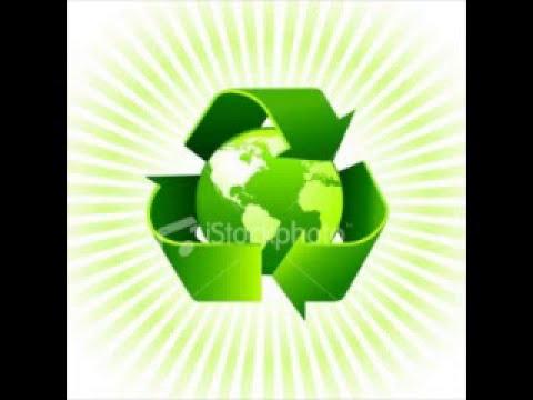 10 consejos para conservar el medio ambiente