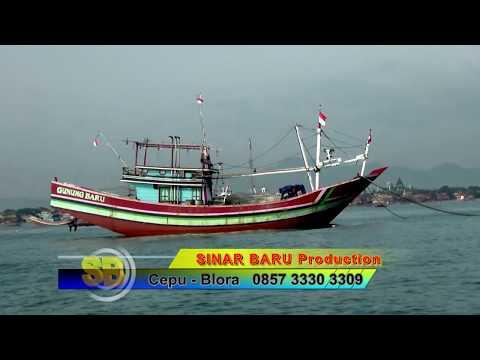 CEK SOUND Ramayana Audio ADELLA 2017 Karanganyar Kragan Rembang