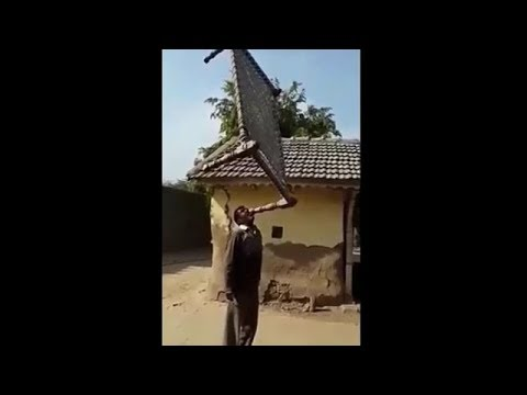 Top  Funny Video  Compilation June 2018