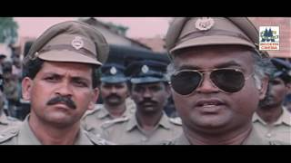 Ezhai Jathi Tamil Full Movie HD | Vijayakanth | Jeya Pradha