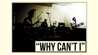 Watch Big Eyes Why Cant I video