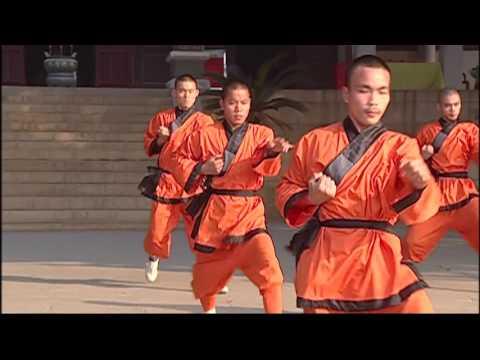 台灣-大陸尋奇-EP 1314-直航城市(二) / 粵鄉十方(十二)
