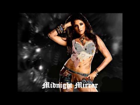 Aarti Chhabria Photo Profile