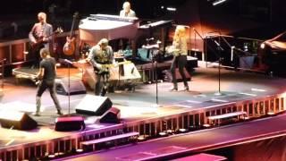 Watch Bruce Springsteen Kittys Back video