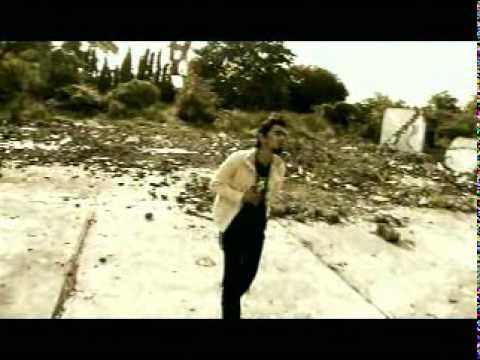 Rocksteddy - Magpakailanmam