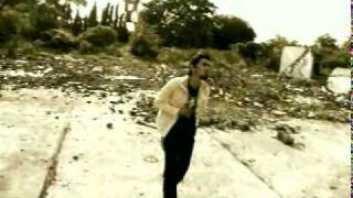 Watch Rocksteddy Rocksteddy video