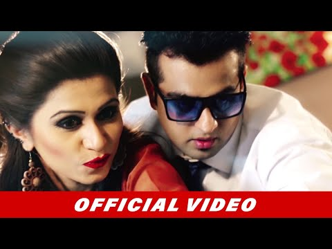 Teri Akhiyan A-Bazz - Download Hindi Mp3 Song